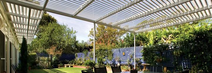 pergola_sunroof