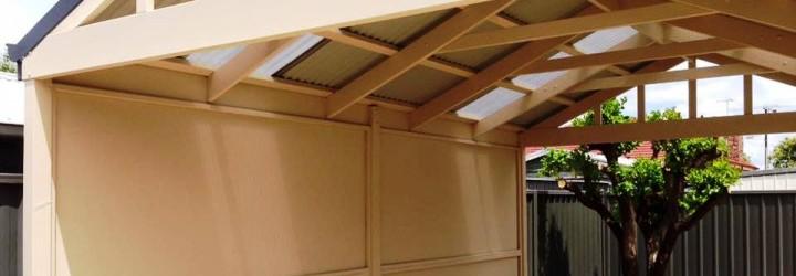 timber-gable-verandah